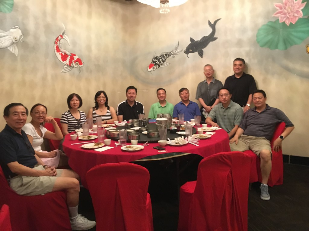Photo_Lunch Meeting 06-26-2016